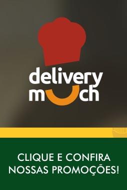 lanches delivery balneario camboriu bc 24 horas 01